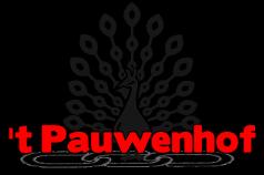Logo-0042-1