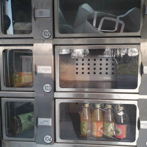 Automatenshop 004